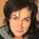 Michaela Mysha Gautam